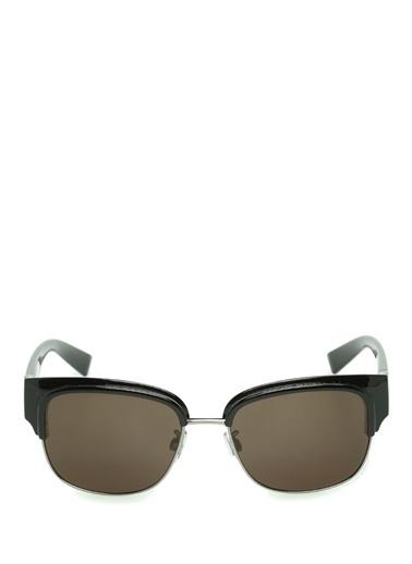 Dolce&Gabbana Güneş Gözlüğü Renkli